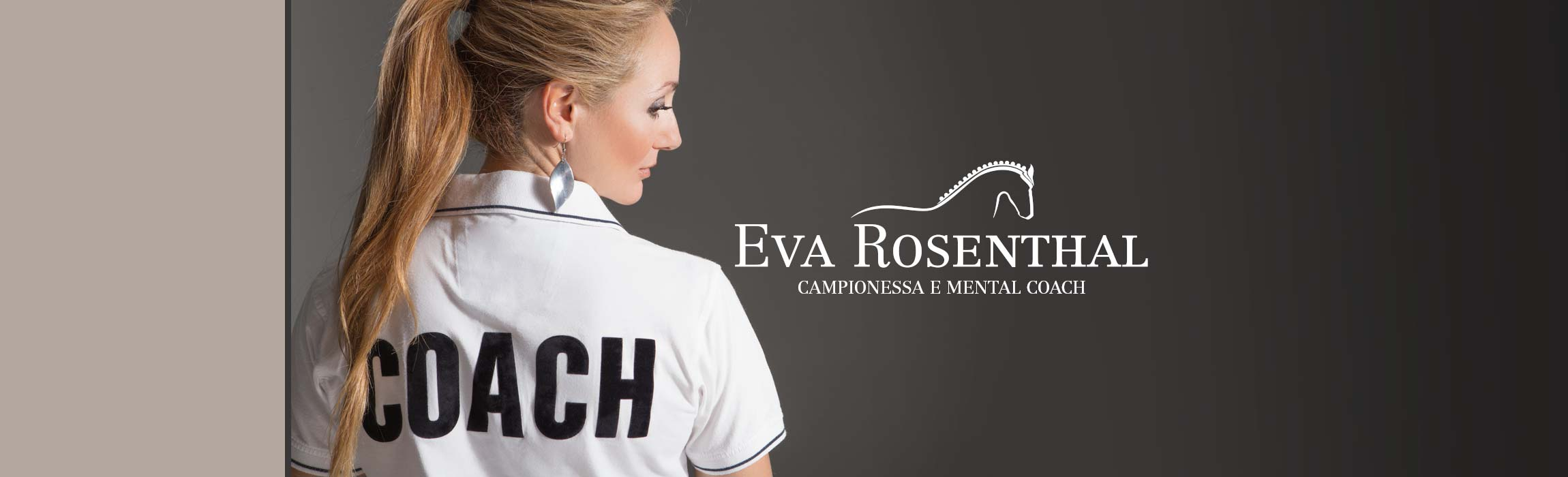 Menatl-coach-header-new